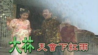 台灣奇案 EP039|大林-天會下紅雨
