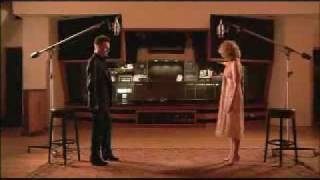 Alison Krauss & John Waite  Missing You