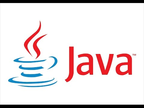 44- Java Generic Class & Generic Method
