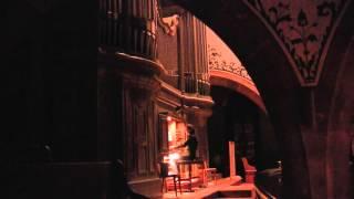 J.S. Bach: Herr Christ, der ein'ge Gottessohn