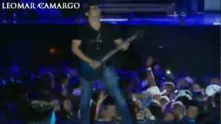 Fernando e Sorocaba - Teus Segredos (AO VIVO NO CALDAS COUNTRY 2012)