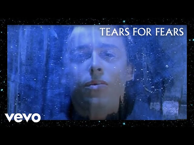 Cold - Tears For Fears