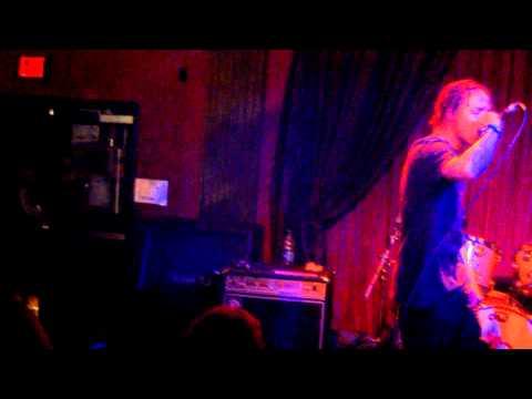 Masi.Dot Performing @TheHouseOfBlues Kyrie Irving Ft RDM 2012
