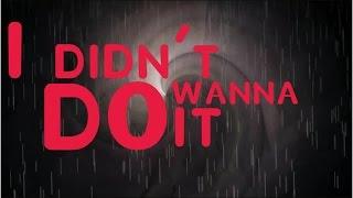 Tears In the Ocean - Jay Sean (Lyrics Video)