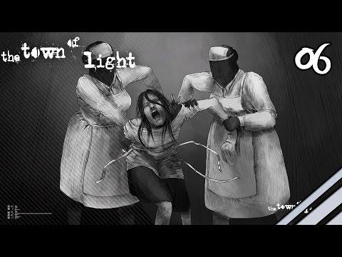 Prostata-vitro TRUS
