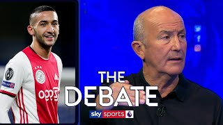 Will Hakim Ziyech be a success at Chelsea?   The Debate