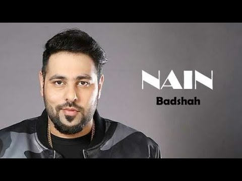 Album – O.N.E. (Original Never Ends) Singers – Badshah, Aastha Gill Music – Badshah Lyrics – Badshah - Lyrics World