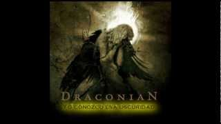 Draconian - The Morning Star (Sub. Esp)