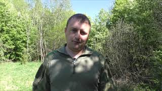 Штрафы и наказания за незаконную охоту в рф