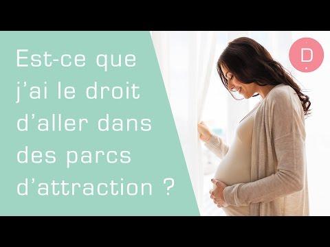 Le traitement national de la varicosité des veines chez les femmes enceintes
