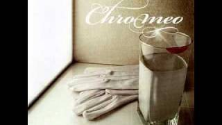 Chromeo - Mercury Tears