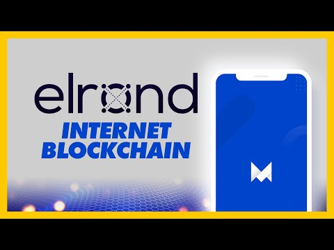 Bittrex bitcoin confirmări de depozit