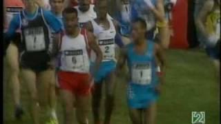 preview picture of video 'Cross de Elgoibar 2006 Prueba Masculina: parte 1 de 3'