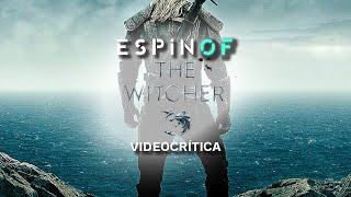 Crítica 'THE WITCHER' | Opinión