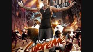 50 cent baltimore love thing  OFFICIAL VIDEO!!