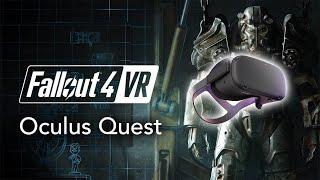 oculus quest alvr - TH-Clip