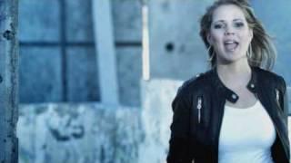 Naomi Lagerwaard - Heb Jij Dan Niet Door