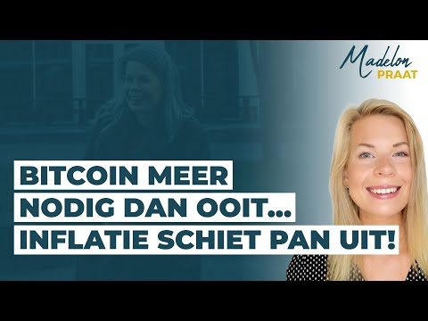 Legjobb bitcoin trade platform