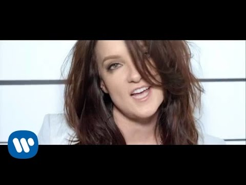 Stripes (Song) by Brandy Clark