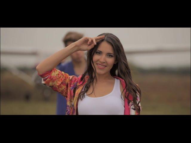ГҮзӘлем Миннеханова — Ай-хай карашларын — клип