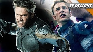 How Should Mutants be Introduced in the MCU?