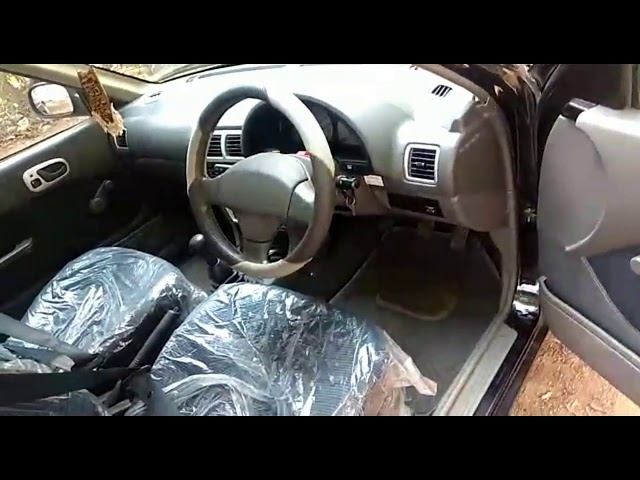 Suzuki Cultus Euro II (CNG) 2016 for Sale in Karachi