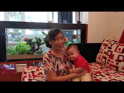 Cô Nguyễn Thị Bích và hành trình chinh phục 700 bậc chùa vàng Myanma sau bạo bệnh