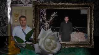 Памяти любимого мужа,отца и брата