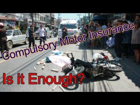 mp4 Car Insurance Thailand, download Car Insurance Thailand video klip Car Insurance Thailand