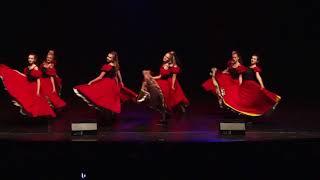 Kankan - Allegro