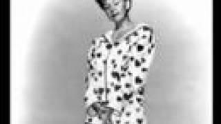 Doris Day Photos, I Enjoy Being A Girl