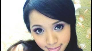 Michelle Phan, Гламурный денек=)