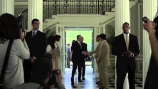 The Avengers: Retribution - Trailer [Fan Made]