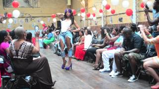 Fashion Show I shot a couple years ago! About to start doing more videos and Vlogs stay tuned