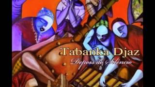 Tabanka Djazz - 08 Mancebo - Depois do Silêncio