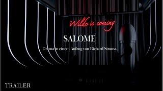 Video: Salome