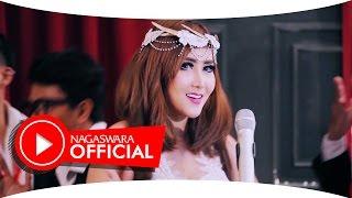 Ratu Idola   Galau Ting Ting (Official Music Video NAGASWARA) #music