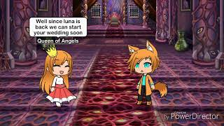 Demon's & Angel's   Ep 4   Gacha Verse