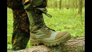 Обувь водонепроницаемые для рыбалки