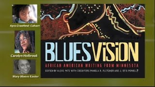 Selections from 'Blues Vision'