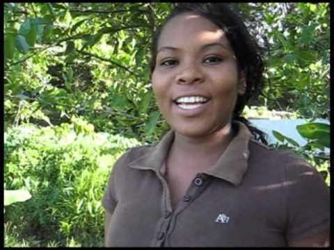 Discipleship Training School (DTS) -YWAM Guyana | YWAM DTS