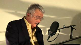 <b>Randy Newman</b> Performs Losing You