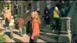 Jordan Pruitt-Jump to the Rhythm