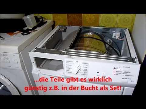 ᐅᐅ】 aeg trockner lavatherm test september mit videos