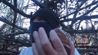 Video Bouračka - Jak se staví - TAK !!!
