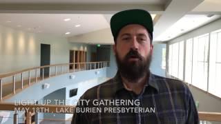LUTC Quarterly - Engage Refugees
