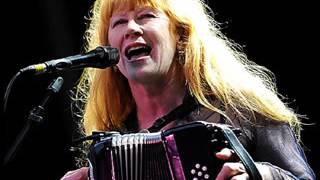 Loreena McKennitt - Greensleeves mpeg4