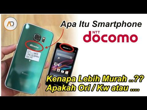 mp4 Smartphone Docomo, download Smartphone Docomo video klip Smartphone Docomo