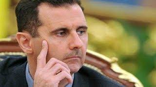 تحميل اغاني موالون يسبون بشار الأسد وعائلته وسط العاصمة دمشق .. ما التفاصيل؟ - هنا سوريا MP3