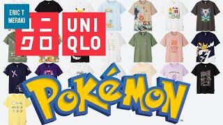 1f7380e65 uniqlo t shirt design contest - 免费在线视频最佳电影电视节目 ...